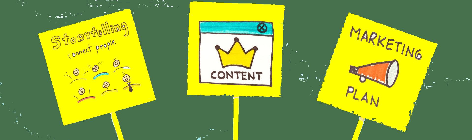 https://technobullz.com/wp-content/uploads/2018/06/digital.png