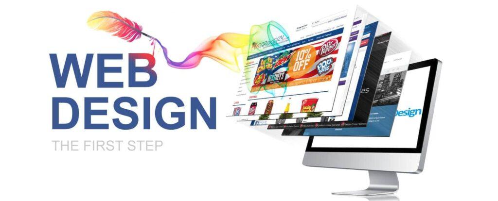 https://technobullz.com/wp-content/uploads/2018/06/webdesign.jpg