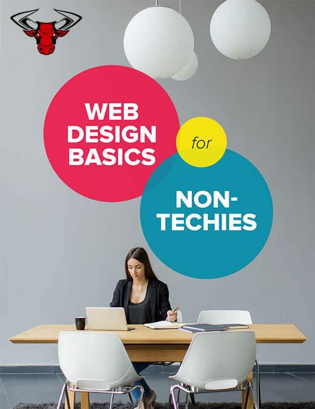 https://technobullz.com/wp-content/uploads/2021/01/basics-for-Non-Techies-1.jpg